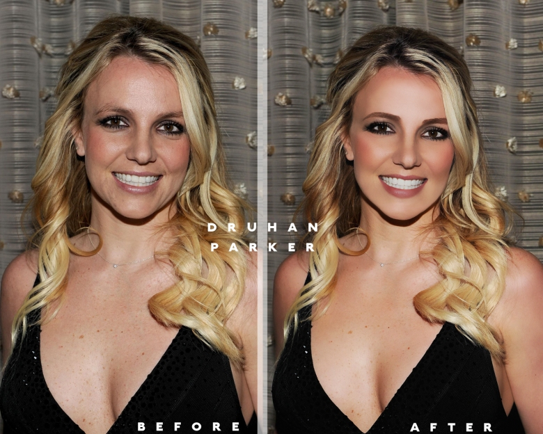 BritneyBA